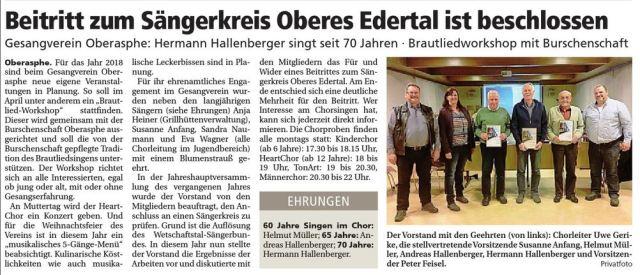 2018_01_30_OP_Zeitungsbericht